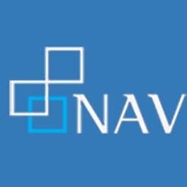COYOTE-ONE-PARTNERS-_-_0002_NAV-Logo-200x200-1