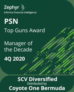 PSN-Manager-of-Decade-logo-4Q2020