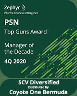 PSN-Manager-of-Decade-logo-4Q2020-160x198